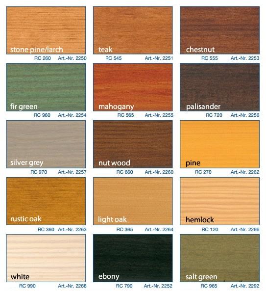 REMMERS-HK-LAZUR-colors