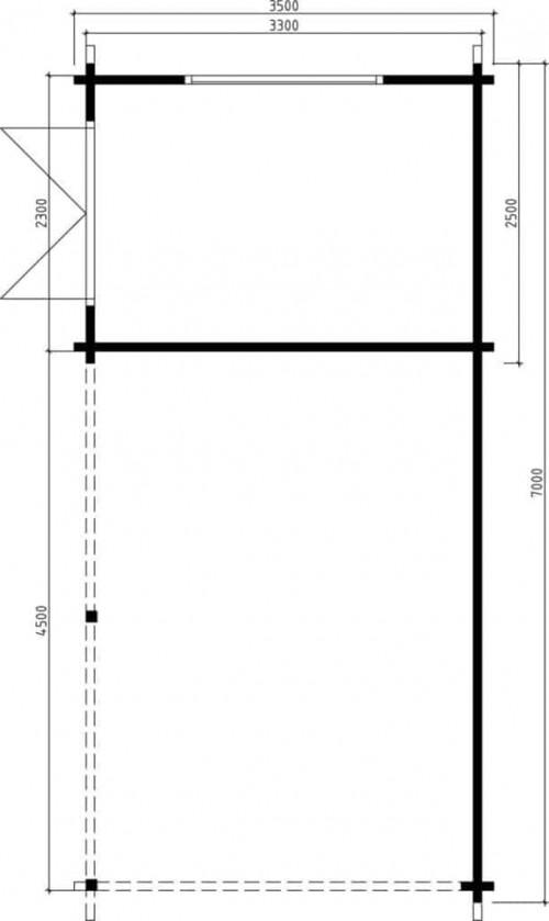 Carport Arthur Plan 610x1024 1
