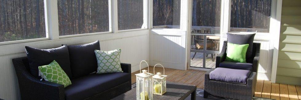porch-1046156_1920