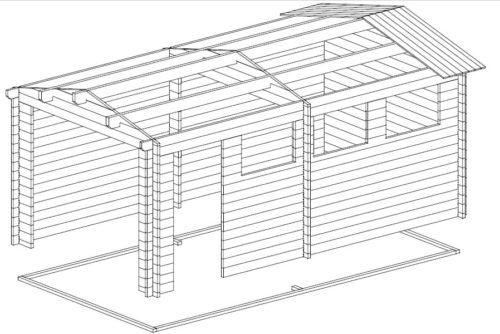 wooden-garage-a