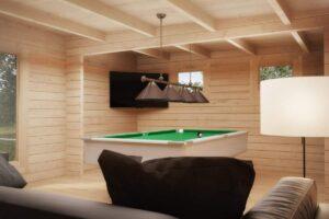Hansa Lounge Pool Room-50 interior