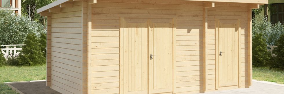 Prepare Your Garden Shed for the New Gardening Season