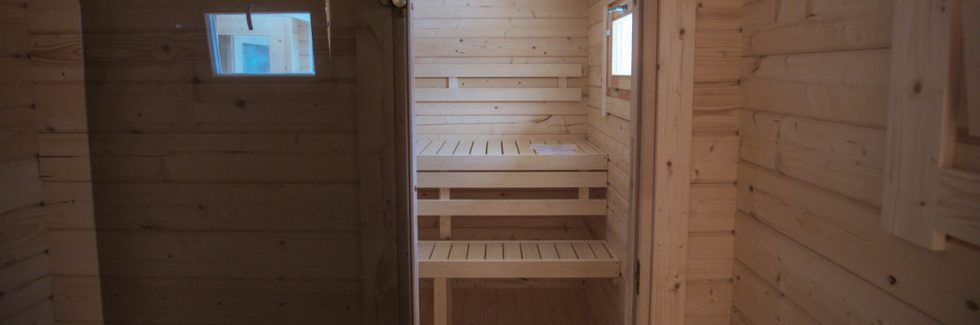 Outdoor Sauna or Indoor Sauna – Which is the Right Choice for You?