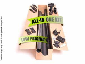 One Kit PVC