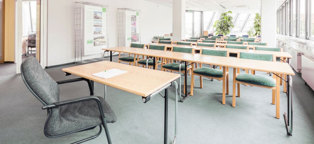The Benefits of Using Log Cabins as Classrooms