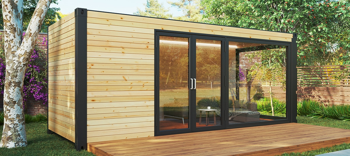 What Can You Do With a Garden Pod - Top 3 Uses for Garden Pods