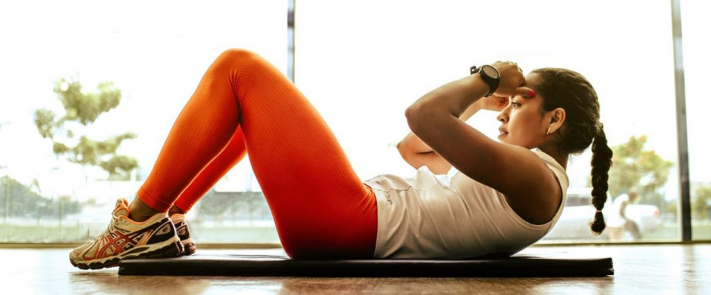 5 Compelling Reasons to Have a Gym in Your Garden