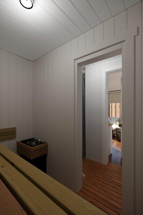 V6 sauna cont 2 interior 3