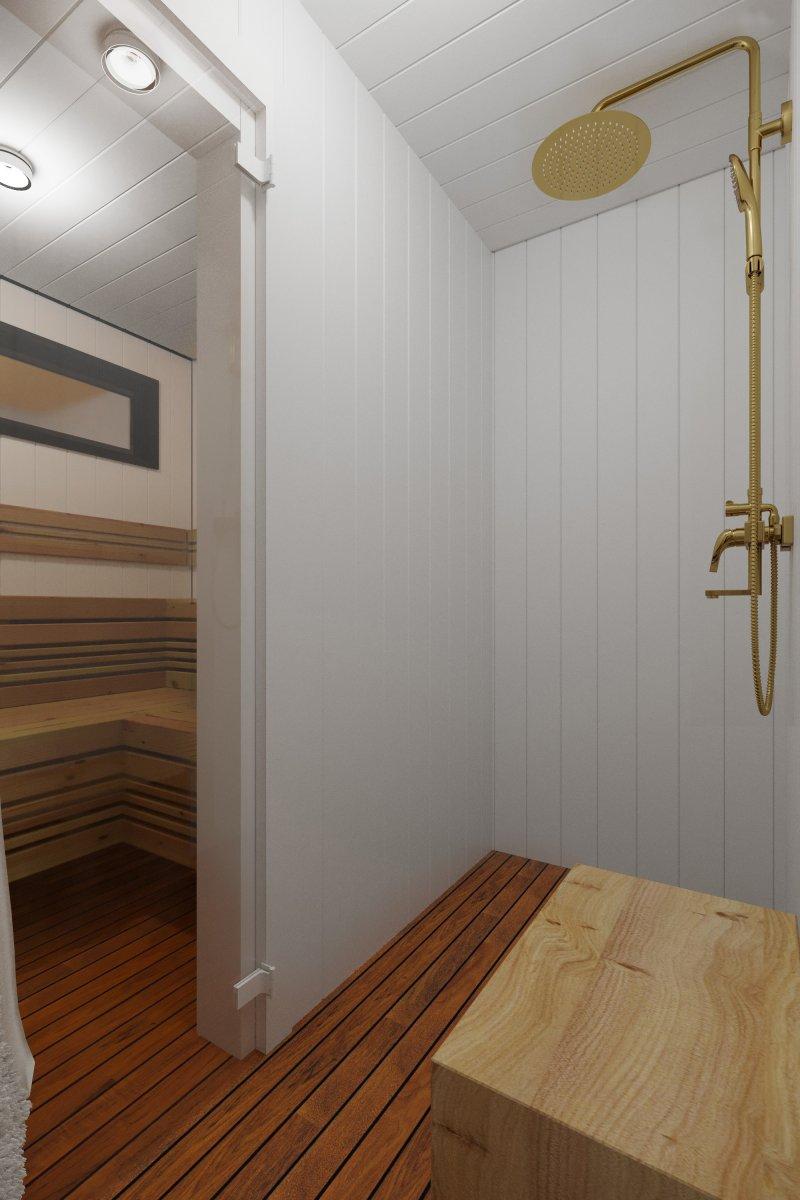 V7 sauna cont 1 interior 2