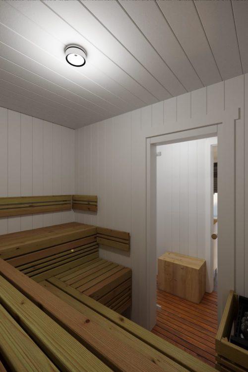 V7 sauna cont 1 interior 3