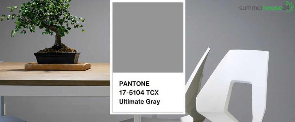 Decorate Your Garden Pod with the Best Colour Trends of 2022 Ult