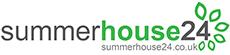 Summe House 24 Logo